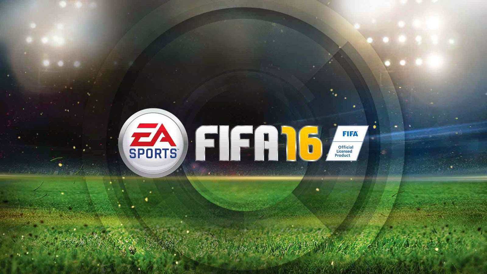 Conoce todas las portadas de FIFA 16