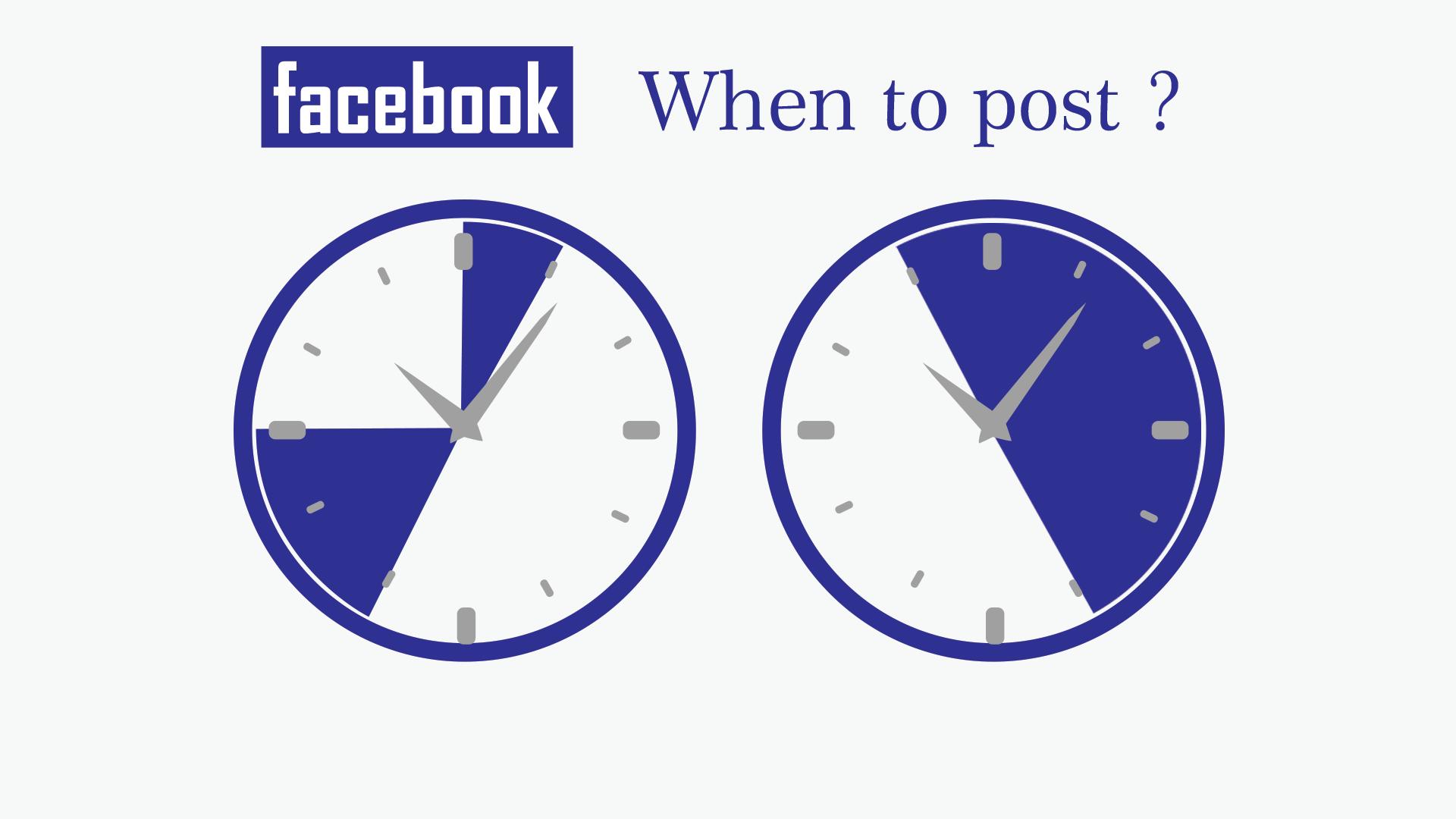 Facebook-Watch-1
