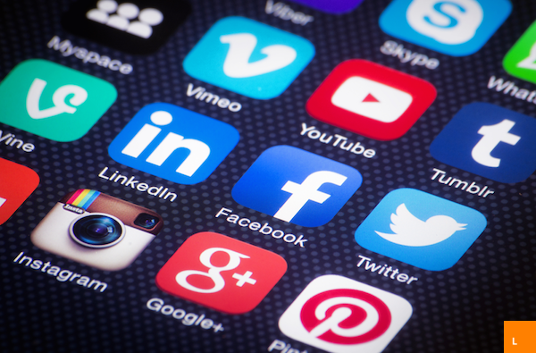 7 Stats About the Top Social Networks for Brands