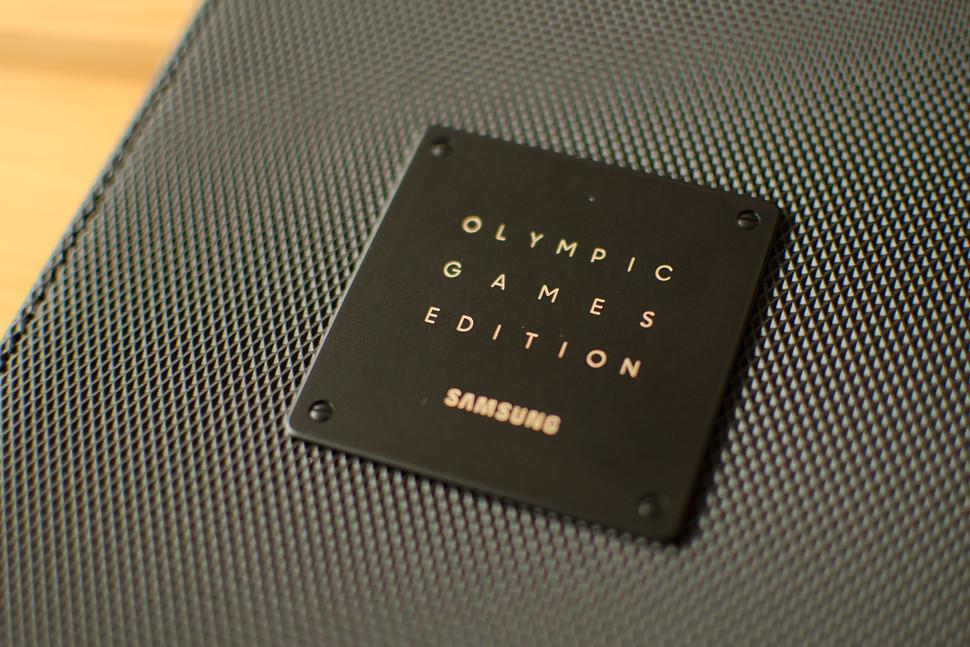 samsung-galaxy-s7-edge-olympic-edition_09-970x647-c