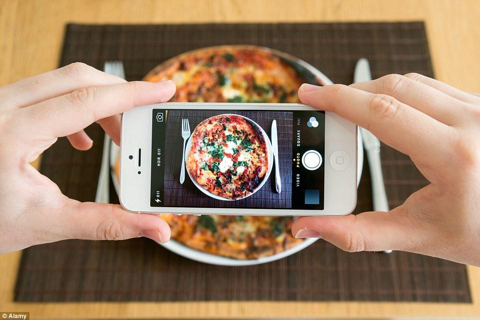 ¿Cuales son las mejores redes sociales para ser un lifestyle influencer?