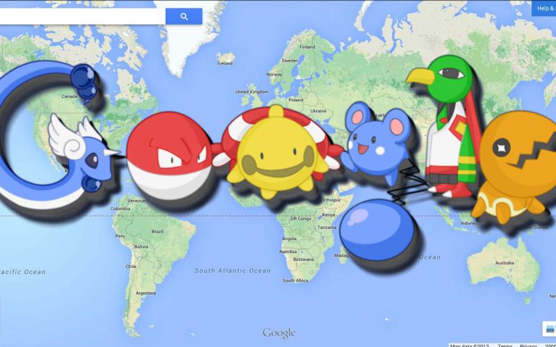 google_maps_pokemon-800x500_c