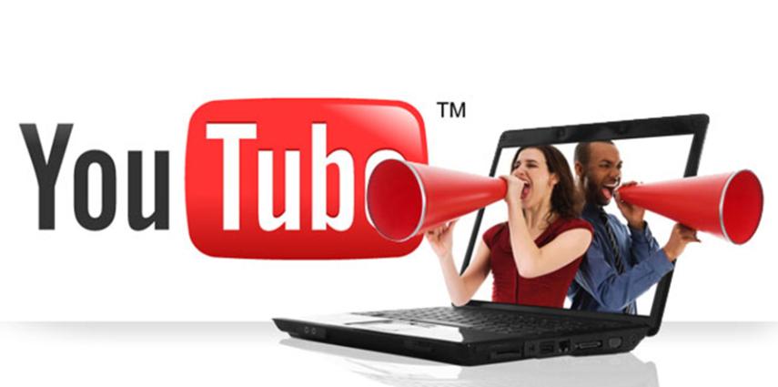 8 formas de promover tu canal de YouTube