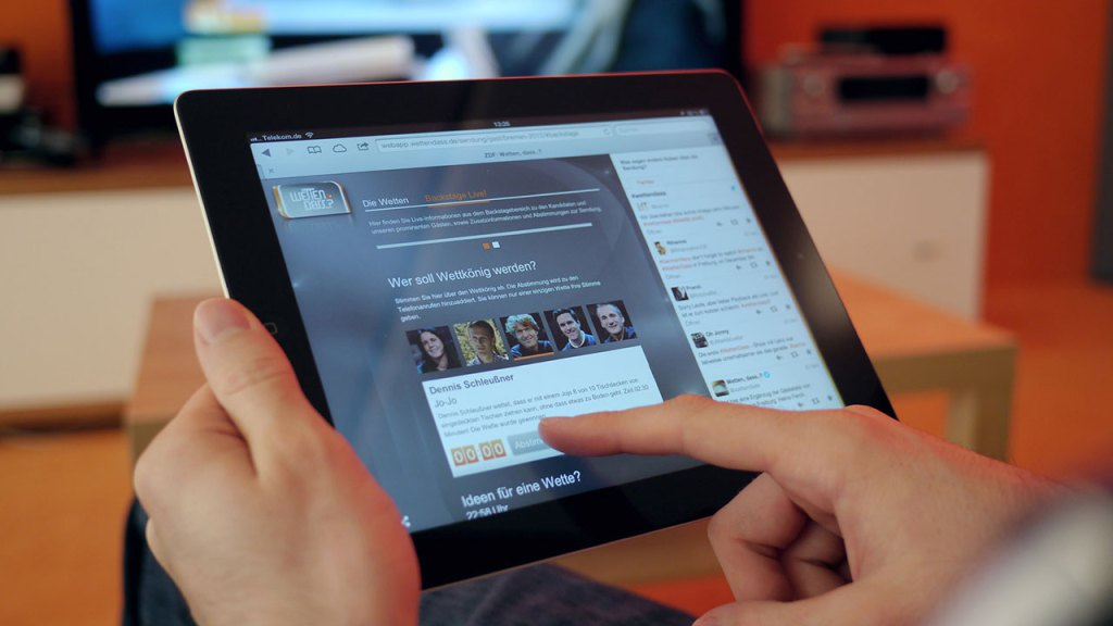 La ventaja de invertir en marketing digital