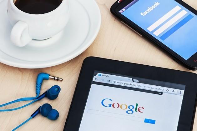 facebook-ads-vs-google-adwords-630x419