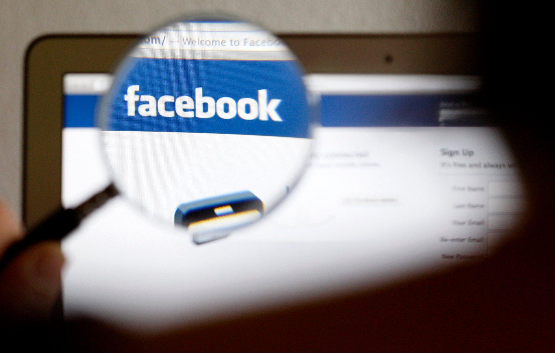 facebook-ciegos