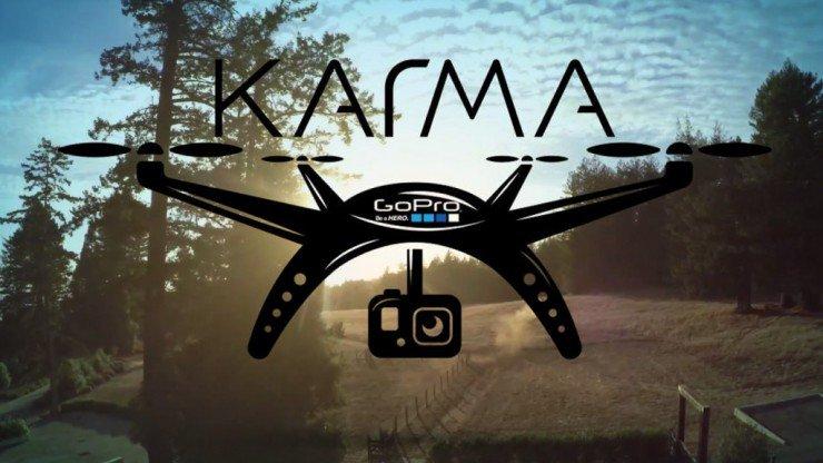 gopro-karma