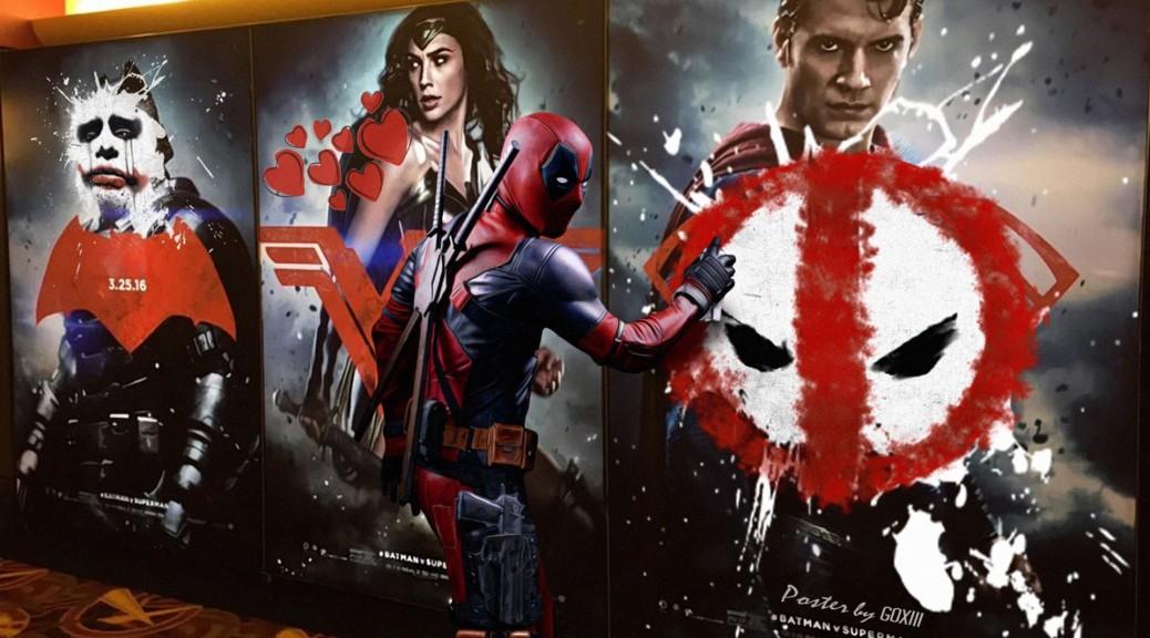 La promoción a través del viral movie marketing