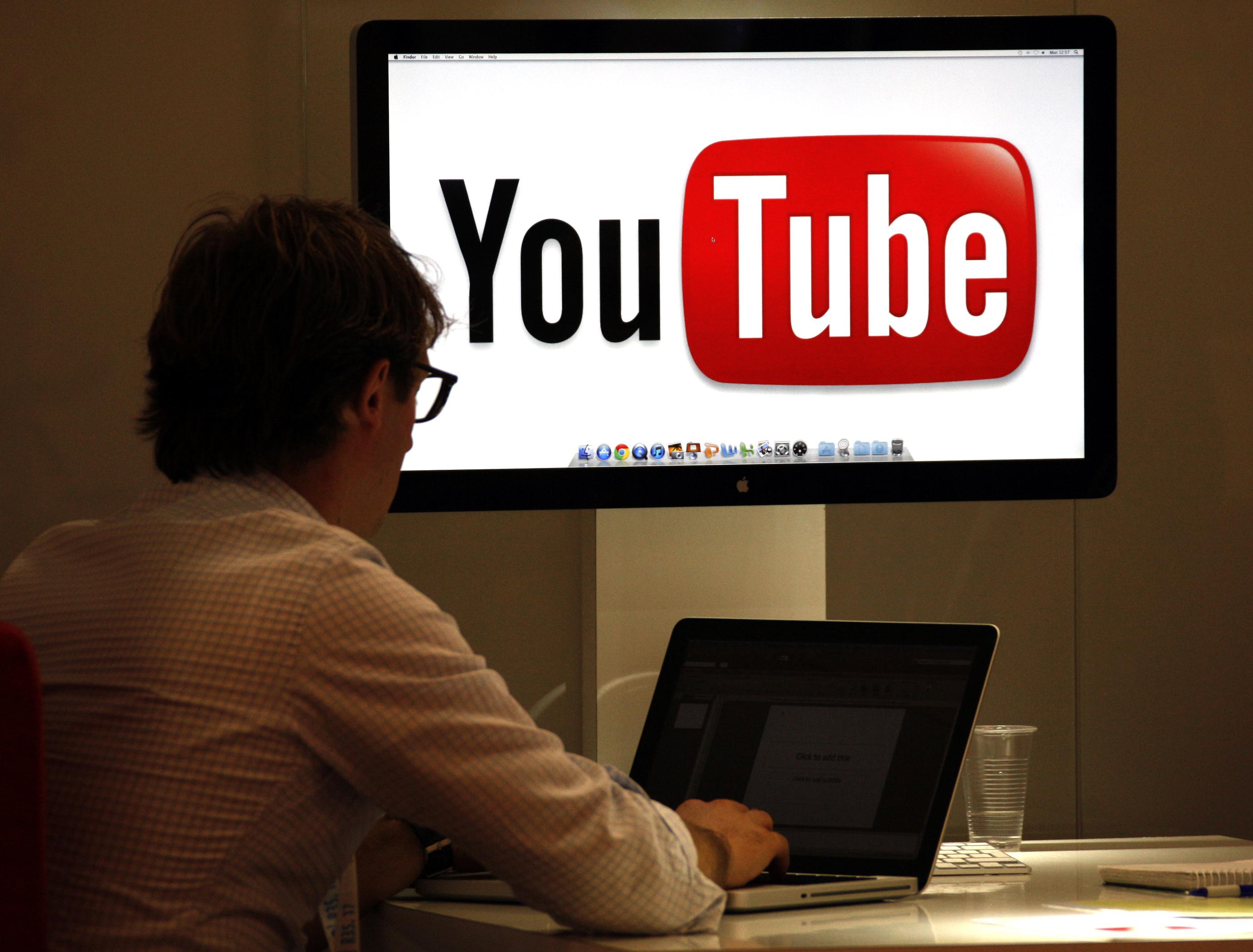¿Cómo aumentar el tiempo que esperas que se vean tus vídeos en YouTube?