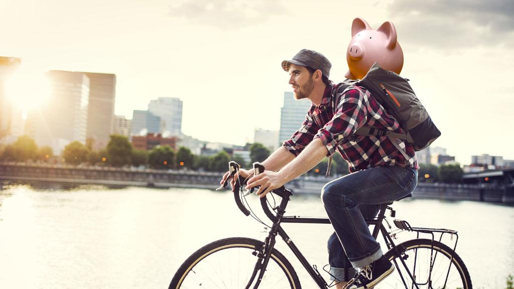 0211_hipster-piggy-bank-401k_1024x576