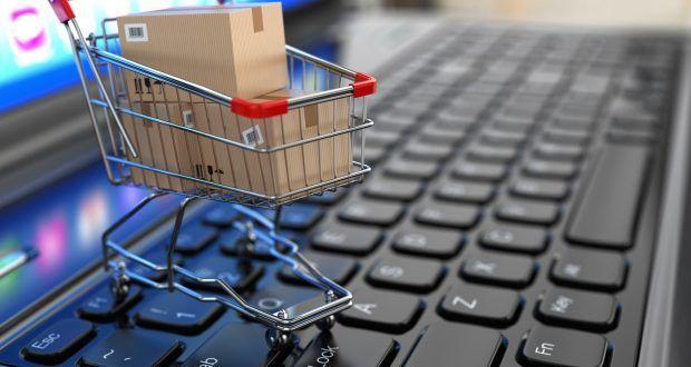 Los obstáculos que corre el e-commerce en México