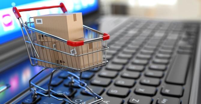 Mejora tus ventas con una simple imagen