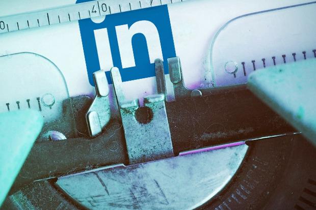 7 consejos para escribir un perfil de LinkedIn impactante