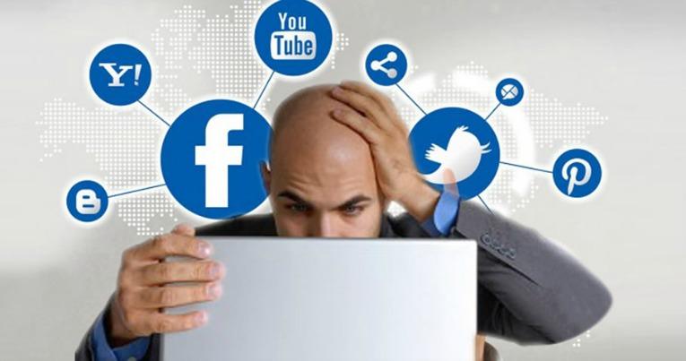 Tendencias que transformarán las redes sociales en el 2017