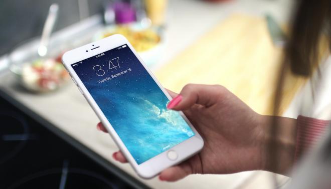 La publicidad en smartphone es la que más clics consigue