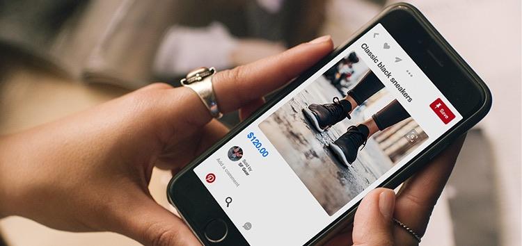 4 Tips para alcanzar a tu audiencia usando Pinterest