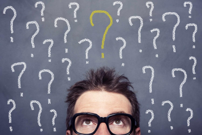 ¿Estar o no estar en Redes Sociales?