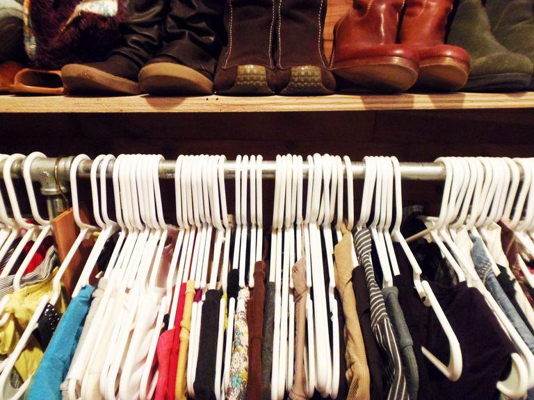 6 Formas efectivas para vender tu ropa en linea