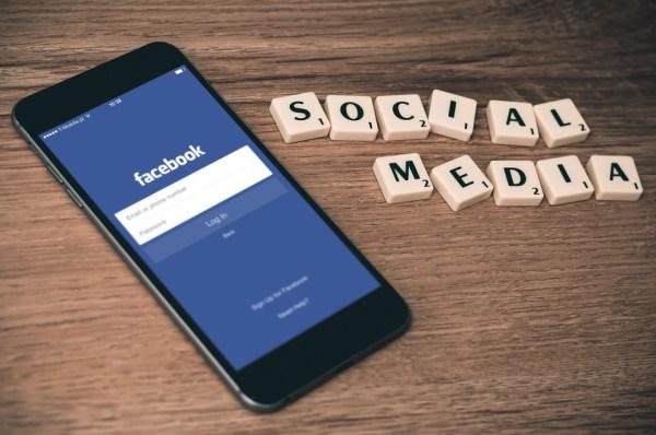 social-media-763731_960_720-jpg