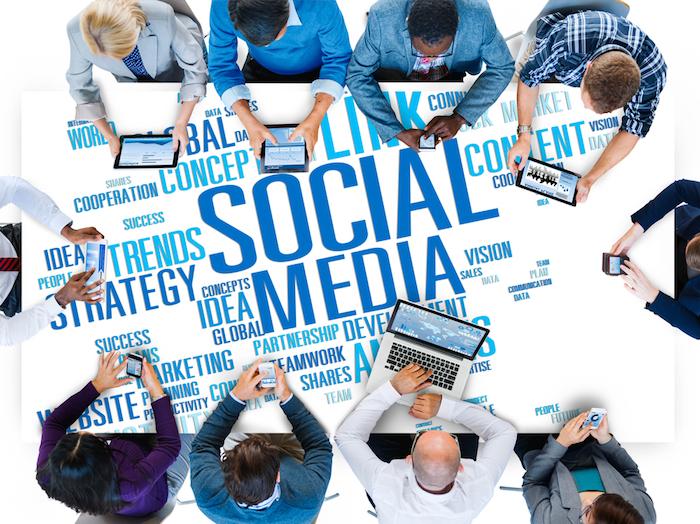Cómo crear un plan de social media en 4 fases