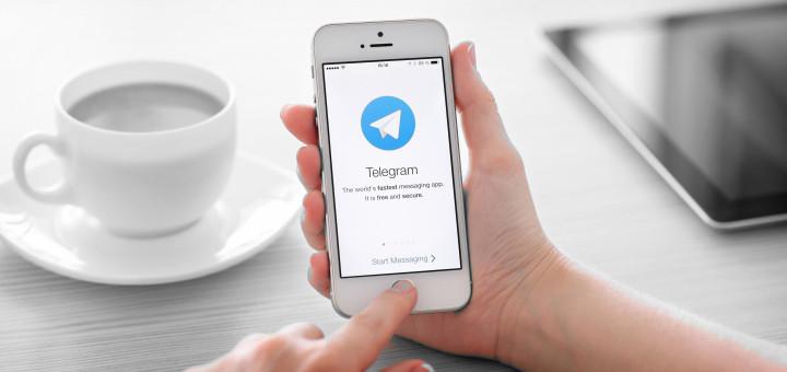 telegram-users-growth