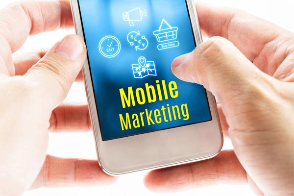 El mobile marketing en México