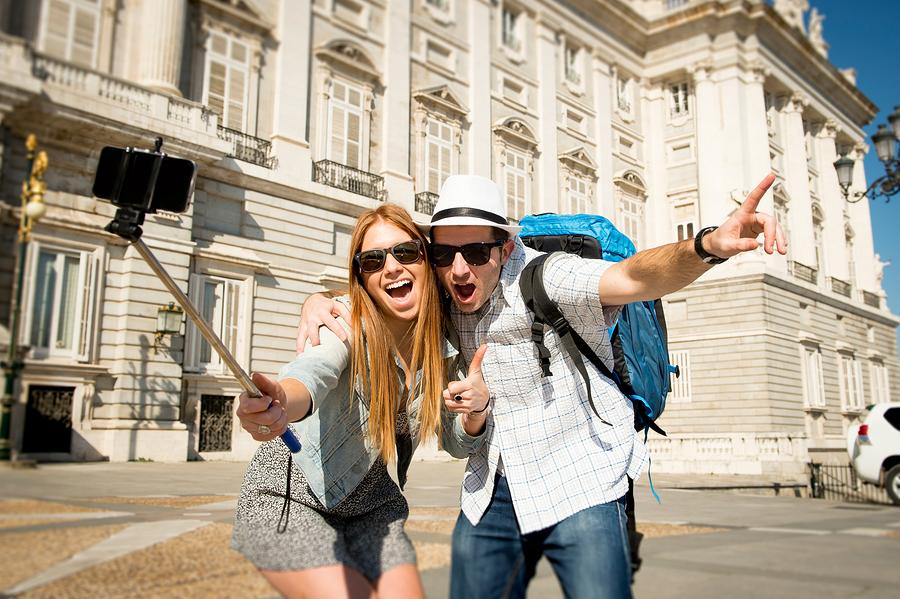 Optimiza tu contenido con viajes de vacaciones