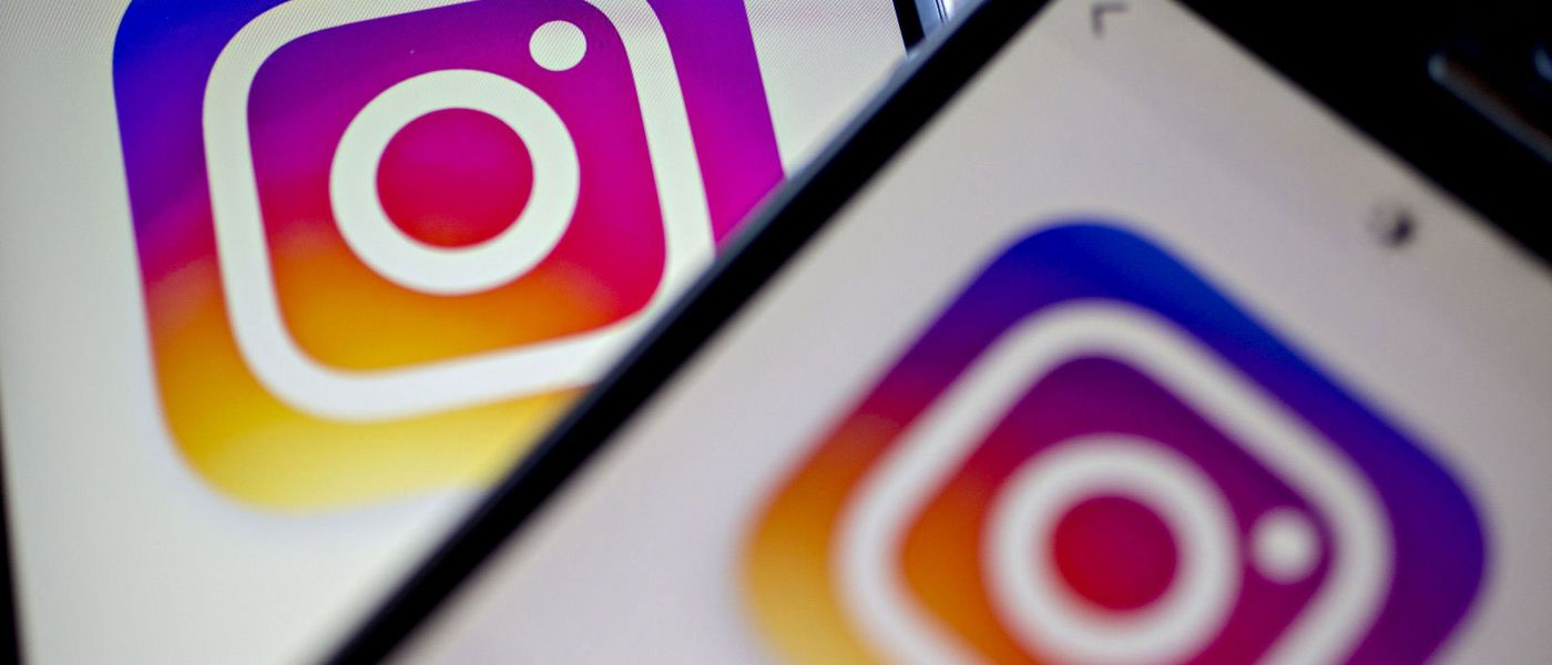 Este es el siguiente paso que tomara Instagram para evolucionar