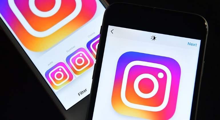 Instagram apuesta por el e-commerce