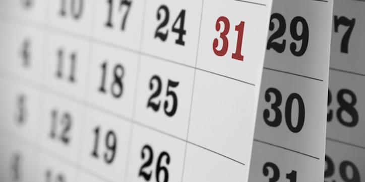 Logra que los días feriados y las vacaciones sean un éxito en ventas