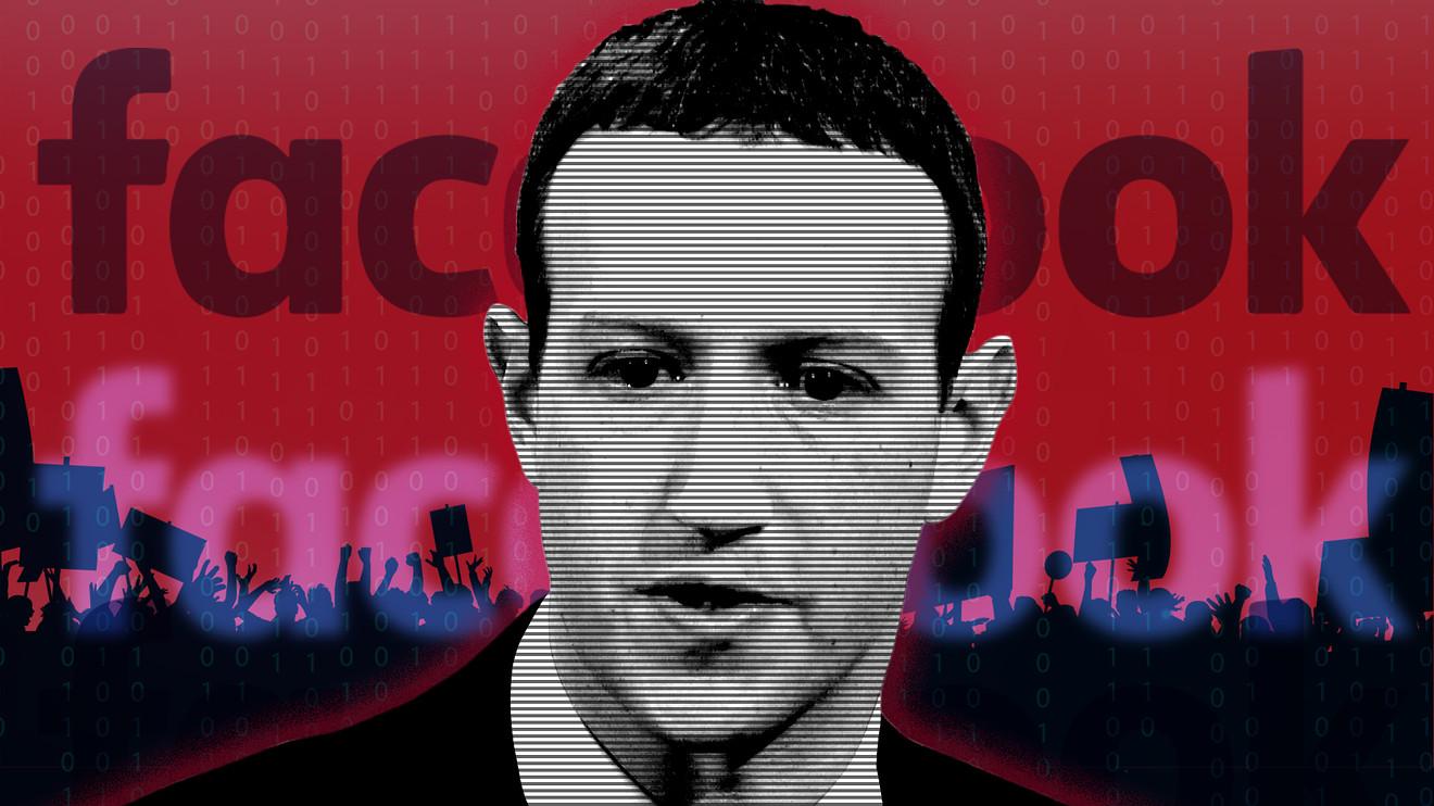 ¿Quiénes podrían beneficiarse del boicot publicitario a Facebook?